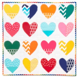 Heart quilt HiRes_small